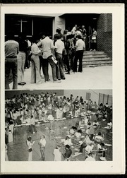 Page 11, 1976 Edition, Southeastern Community College - Ramblings Yearbook (Whiteville, NC) online yearbook collection