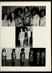 Page 17, 1976 Edition, Southeastern Community College - Ramblings Yearbook (Whiteville, NC) online yearbook collection