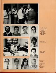 Page 15, 1978 Edition, Southeastern Community College - Ramblings Yearbook (Whiteville, NC) online yearbook collection