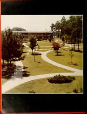 Page 16, 1978 Edition, Southeastern Community College - Ramblings Yearbook (Whiteville, NC) online yearbook collection