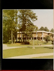Page 17, 1978 Edition, Southeastern Community College - Ramblings Yearbook (Whiteville, NC) online yearbook collection