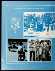 Page 10, 1979 Edition, Southeastern Community College - Ramblings Yearbook (Whiteville, NC) online yearbook collection