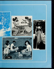 Page 11, 1979 Edition, Southeastern Community College - Ramblings Yearbook (Whiteville, NC) online yearbook collection