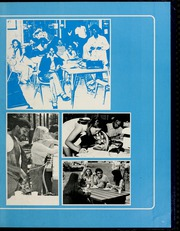Page 15, 1979 Edition, Southeastern Community College - Ramblings Yearbook (Whiteville, NC) online yearbook collection