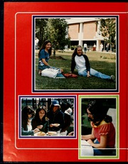 Page 16, 1979 Edition, Southeastern Community College - Ramblings Yearbook (Whiteville, NC) online yearbook collection