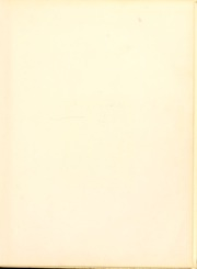 Page 3, 1969 Edition, Winston Salem State University - Ram Yearbook (Winston Salem, NC) online yearbook collection