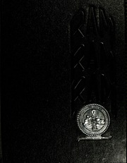 1979 Edition, Winston Salem State University - Ram Yearbook (Winston Salem, NC)
