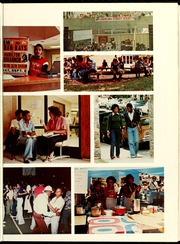 Page 15, 1979 Edition, Winston Salem State University - Ram Yearbook (Winston Salem, NC) online yearbook collection