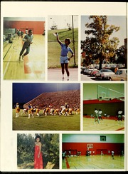 Page 8, 1979 Edition, Winston Salem State University - Ram Yearbook (Winston Salem, NC) online yearbook collection
