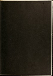 Page 3, 1973 Edition, North Carolina Baptist Hospital School of Nursing - White Matter Yearbook (Winston Salem, NC) online yearbook collection