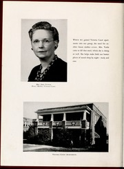 Page 10, 1944 Edition, Wake Forest School of Medicine - Gray Matter Yearbook (Winston Salem, NC) online yearbook collection