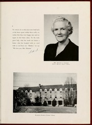 Page 11, 1944 Edition, Wake Forest School of Medicine - Gray Matter Yearbook (Winston Salem, NC) online yearbook collection