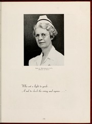 Page 15, 1944 Edition, Wake Forest School of Medicine - Gray Matter Yearbook (Winston Salem, NC) online yearbook collection