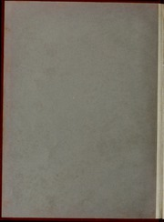 Page 4, 1944 Edition, Wake Forest School of Medicine - Gray Matter Yearbook (Winston Salem, NC) online yearbook collection