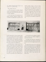 Page 14, 1945 Edition, Wake Forest School of Medicine - Gray Matter Yearbook (Winston Salem, NC) online yearbook collection