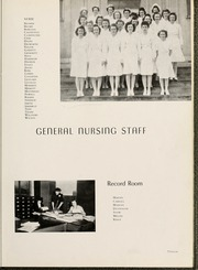 Page 17, 1945 Edition, Wake Forest School of Medicine - Gray Matter Yearbook (Winston Salem, NC) online yearbook collection