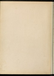 Page 4, 1945 Edition, Wake Forest School of Medicine - Gray Matter Yearbook (Winston Salem, NC) online yearbook collection