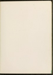 Page 5, 1945 Edition, Wake Forest School of Medicine - Gray Matter Yearbook (Winston Salem, NC) online yearbook collection