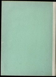 Page 4, 1948 Edition, Wake Forest School of Medicine - Gray Matter Yearbook (Winston Salem, NC) online yearbook collection