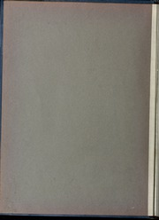Page 4, 1954 Edition, Wake Forest School of Medicine - Gray Matter Yearbook (Winston Salem, NC) online yearbook collection