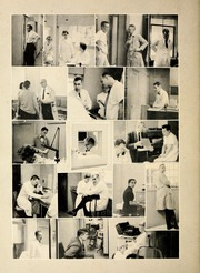 Page 14, 1958 Edition, Wake Forest School of Medicine - Gray Matter Yearbook (Winston Salem, NC) online yearbook collection