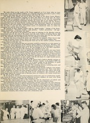 Page 9, 1958 Edition, Wake Forest School of Medicine - Gray Matter Yearbook (Winston Salem, NC) online yearbook collection
