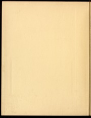 Page 2, 1967 Edition, Wake Forest School of Medicine - Gray Matter Yearbook (Winston Salem, NC) online yearbook collection