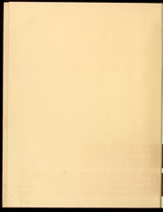 Page 4, 1967 Edition, Wake Forest School of Medicine - Gray Matter Yearbook (Winston Salem, NC) online yearbook collection