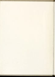 Page 2, 1975 Edition, Wake Forest School of Medicine - Gray Matter Yearbook (Winston Salem, NC) online yearbook collection