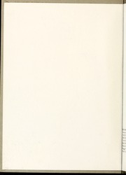 Page 4, 1975 Edition, Wake Forest School of Medicine - Gray Matter Yearbook (Winston Salem, NC) online yearbook collection