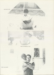 Page 13, 1970 Edition, Barber Scotia College - Saber Yearbook (Concord, NC) online yearbook collection