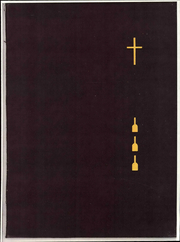 Page 1, 1966 Edition, Methodist University - Carillon Yearbook (Fayetteville, NC) online yearbook collection