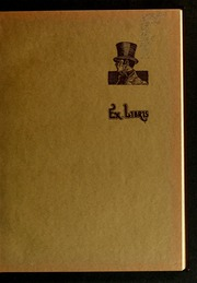 Page 3, 1931 Edition, Catawba College - Sayakini / Swastika Yearbook (Salisbury, NC) online yearbook collection