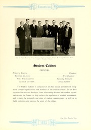 Page 105, 1932 Edition, Catawba College - Sayakini / Swastika Yearbook (Salisbury, NC) online yearbook collection
