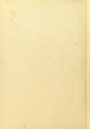 Page 4, 1932 Edition, Catawba College - Sayakini Yearbook (Salisbury, NC) online yearbook collection