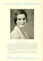 Page 92, 1932 Edition, Catawba College - Sayakini / Swastika Yearbook (Salisbury, NC) online yearbook collection