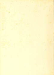 Page 14, 1936 Edition, Catawba College - Sayakini / Swastika Yearbook (Salisbury, NC) online yearbook collection