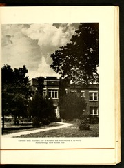 Page 17, 1941 Edition, Catawba College - Sayakini / Swastika Yearbook (Salisbury, NC) online yearbook collection