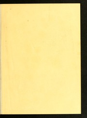 Page 5, 1941 Edition, Catawba College - Sayakini / Swastika Yearbook (Salisbury, NC) online yearbook collection