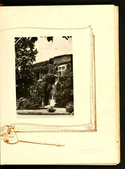 Page 7, 1941 Edition, Catawba College - Sayakini / Swastika Yearbook (Salisbury, NC) online yearbook collection