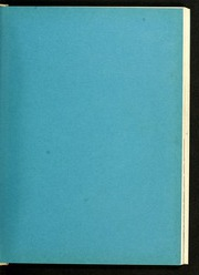 Page 3, 1947 Edition, Catawba College - Sayakini / Swastika Yearbook (Salisbury, NC) online yearbook collection
