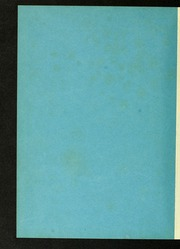 Page 4, 1947 Edition, Catawba College - Sayakini / Swastika Yearbook (Salisbury, NC) online yearbook collection