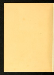 Page 2, 1949 Edition, Catawba College - Sayakini / Swastika Yearbook (Salisbury, NC) online yearbook collection
