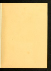 Page 3, 1949 Edition, Catawba College - Sayakini / Swastika Yearbook (Salisbury, NC) online yearbook collection