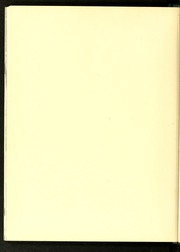 Page 2, 1961 Edition, Catawba College - Sayakini / Swastika Yearbook (Salisbury, NC) online yearbook collection