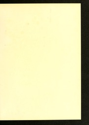 Page 3, 1961 Edition, Catawba College - Sayakini / Swastika Yearbook (Salisbury, NC) online yearbook collection