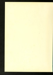 Page 4, 1961 Edition, Catawba College - Sayakini / Swastika Yearbook (Salisbury, NC) online yearbook collection