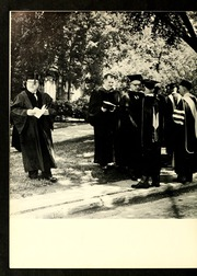 Page 12, 1963 Edition, Catawba College - Sayakini / Swastika Yearbook (Salisbury, NC) online yearbook collection