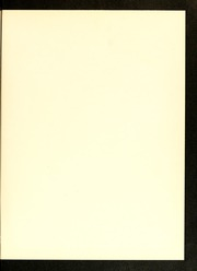 Page 3, 1963 Edition, Catawba College - Sayakini / Swastika Yearbook (Salisbury, NC) online yearbook collection