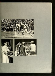 Page 17, 1974 Edition, Catawba College - Sayakini / Swastika Yearbook (Salisbury, NC) online yearbook collection